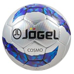 Jogel JS-300 Cosmo №5
