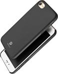 Dux Ducis Skin для iPhone 7 (черный)