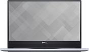 Dell Inspiron 15 7560 (Inspiron0521X)