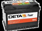 DETA Power DB740 (74Ah)