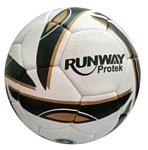 Runway Protek 3000/13АВС (размер 5)