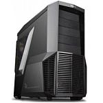 Z-Tech M-I7-7700-8-1000-B250-D-0205n