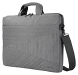 ASUS Artemis Carry bag 15