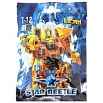 Zormaer Star Beetle 60336 Ликан