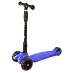 21st Scooter SKL-L-021-3