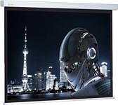 CACTUS Wallscreen CS-PSW-128x170