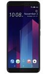 HTC U11+ 4/64GB