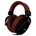 Soundking EJ201