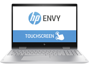 HP ENVY x360 15-bp107ur (2ZH35EA)