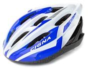 Cigna WT-040