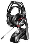 ADATA EMIX H30 + SOLOX F30