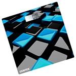 CENTEK CT-2430 3D