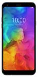 LG Q7 Dual (Q610EMW)