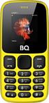 BQ BQ-1414 Start+