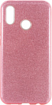 Case Brilliant Paper для Huawei P20 Lite (розовый)