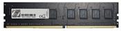 G.SKILL F4-2400C17S-8GNT