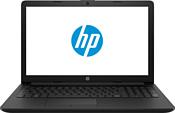 HP 15-db0263ur (4RK36EA)