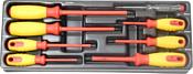 RockForce RF-20814 8 предметов