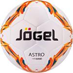 Jogel JS-760 Astro
