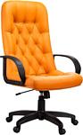 OMB Premier Plastic (оранжевый)