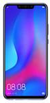 Huawei Nova 3 (PAR-LX1)