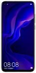 Huawei Nova 4 20Мп 8/128Gb (VCE-AL00)