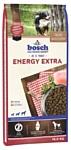 Bosch (15 кг) Extra Energy