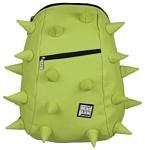 MadPax Spiketus Rex VE Fullpack Lime (зеленый)