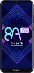 HONOR 8A Pro 3/64Gb (JAT-L41)