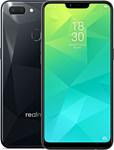 Realme 2 3/32GB