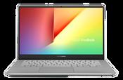 ASUS VivoBook S14 S430FA-EB496