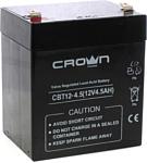 CrownMicro CBT-12-4.5