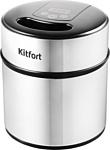 Kitfort KT-1804