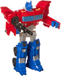 Bondibon Робот-тягач ВВ4358