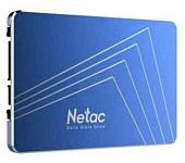 Netac NT01N600S-256G-S3X