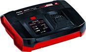 Einhell Power-X-Boostcharger 4512064