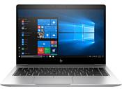 HP EliteBook 840 G6 (1J5R4EA)