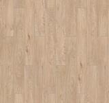 Timber Lumber Дуб Лесной