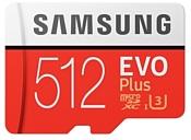 Samsung MB-MC512HA