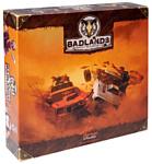 Lavka Games Badlands: Аванпост человечества