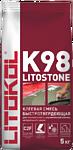 Litokol Litostone K98 (5 кг)