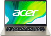 Acer Swift 1 SF114-34-P83Y (NX.A7BEU.00H)