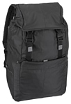 Targus Bex Backpack 15.6 (TSB791EU)