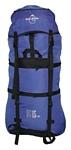 Снаряжение Каньон 85К кам синий