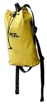 Petzl Personnel 25 yellow