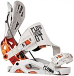 Flow Fuse GT (2014-2015)