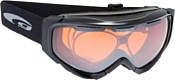 Goggle H645R