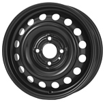 Magnetto Wheels R1-1630 5.5x15/4x100 D60.1 ET45