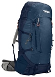 Thule Guidepost Men's 65 blue (206301)