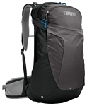 Thule Capstone Men's 22 black/grey (black/dark shadow)